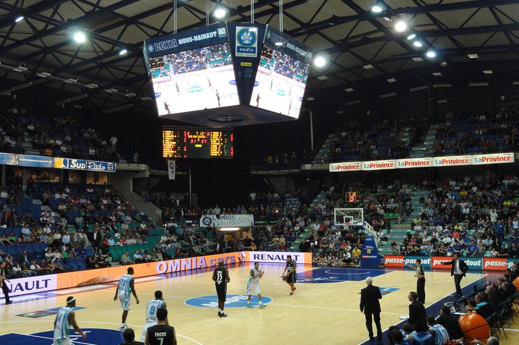 basketball-scoreboards-arena-hainaut-belgium-1