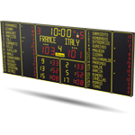 handball-scoreboards-bt6730-alpha-14p-h10
