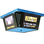 video-display-video-cube-led-ref
