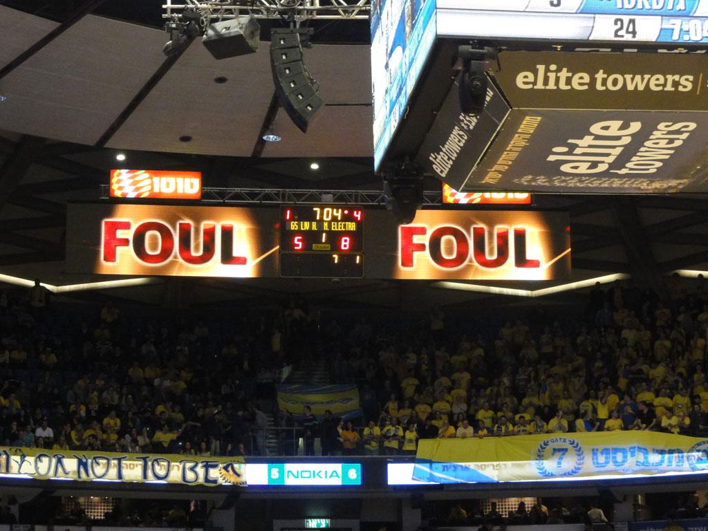 scoreboards-nokia-arena-israel-2