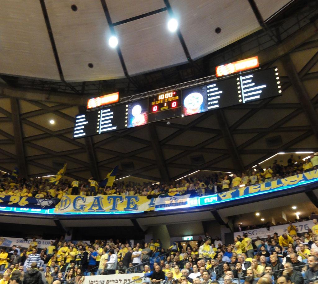 scoreboards-nokia-arena-israel-3