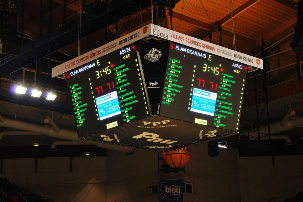 scoreboards-arena-palais-des-sports-pau-3