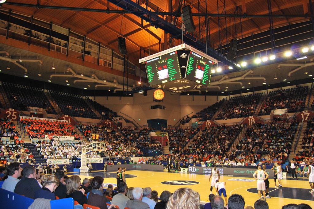scoreboards-arena-palais-des-sports-pau-4
