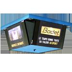 video-display-video-cube