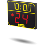 basketball-shotclock-bt6006