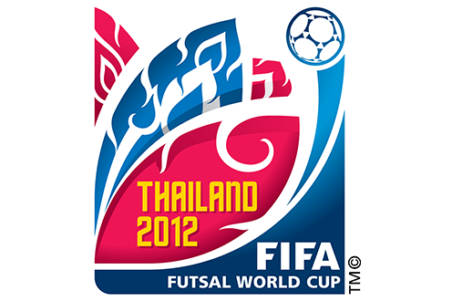 FIFA Futsal World Cup 2012
