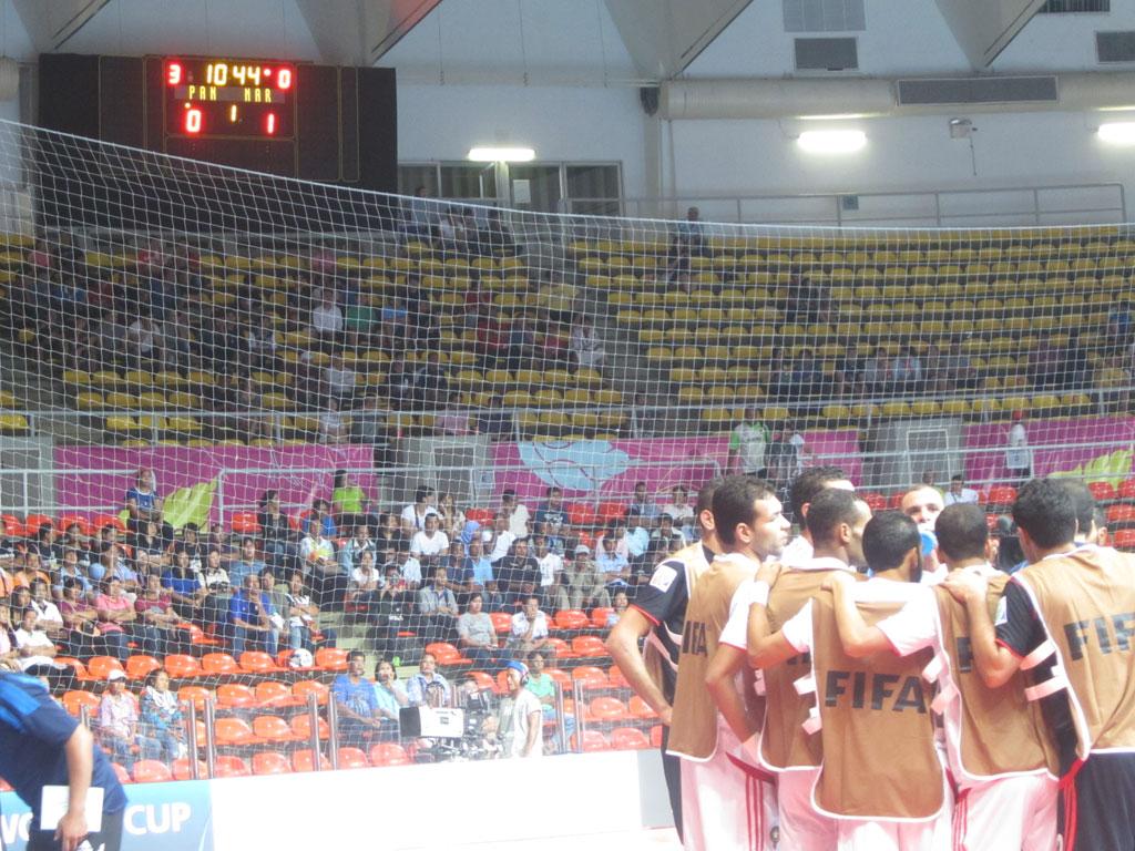 futsal-scoreboards-fifa-futsal-world-cup-2012-2