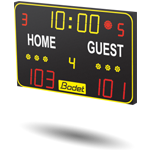 multisports-scoreboards-bt6015
