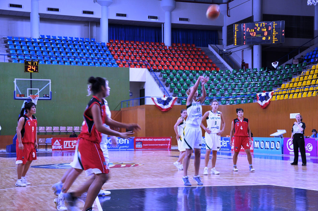 basketball-scoreboards-fiba-u19-world-championship-women-1