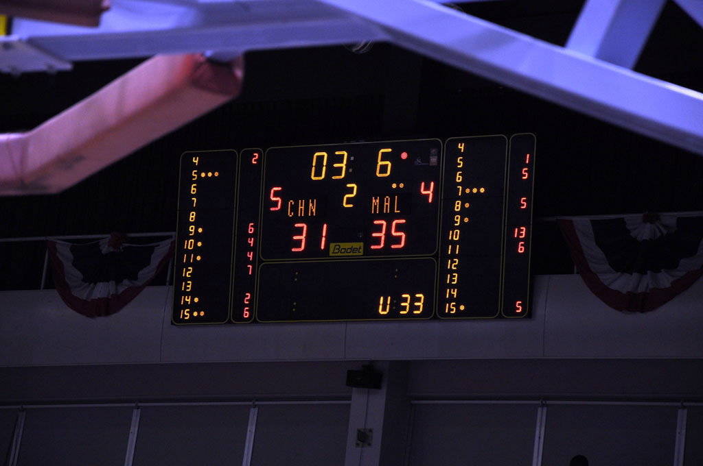 basketball-scoreboards-fiba-u19-world-championship-women-2