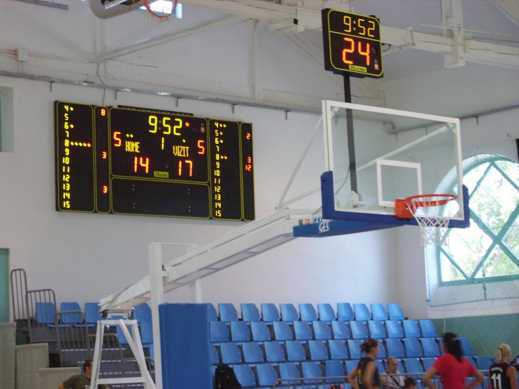 basketball-scoreboards-romania-dr-pongracz-anto-gymnasium-1