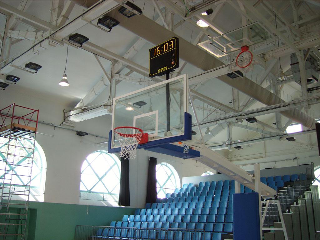 basketball-scoreboards-romania-dr-pongracz-anto-gymnasium-3