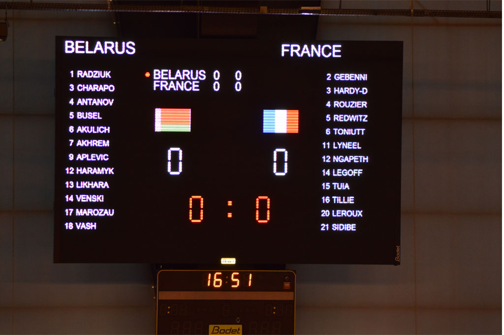 scoreboards-gymnasium-hall-georges-carpentier-paris-2
