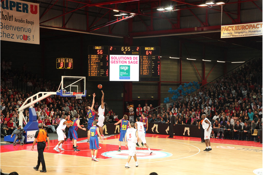 scoreboards-basketball-la-meilleraie-cholet-1