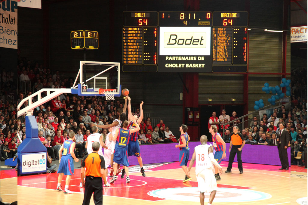 scoreboards-basketball-la-meilleraie-cholet-2