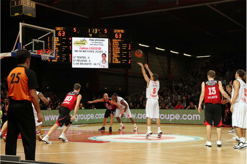 scoreboards-basketball-la-meilleraie-cholet-3