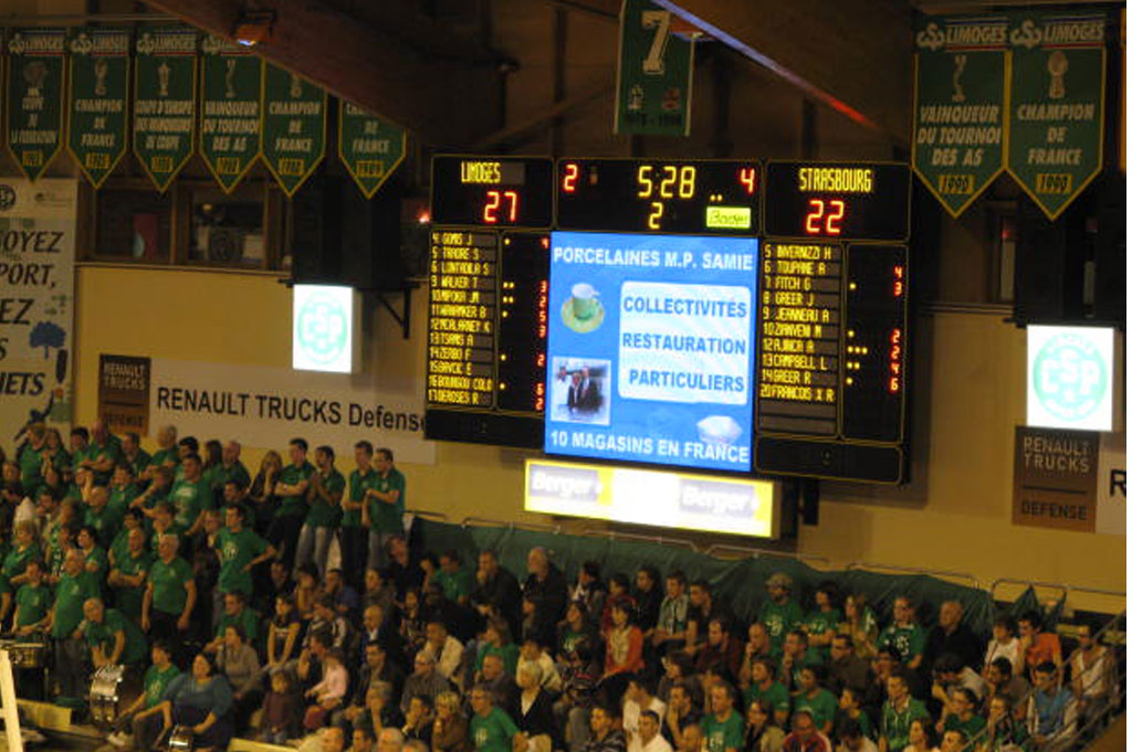 basketball-scoreboards-parc-des-sports-beaublanc-gymnasium-france-2