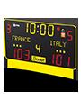 basketball-scoreboards-bt6025-alpha