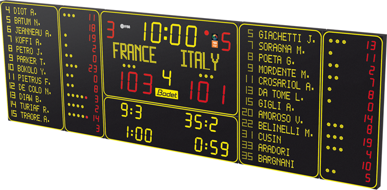 basketball-scoreboards-bt6730-12p-h10-alpha