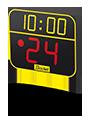 basketball-shotclock-bt6006