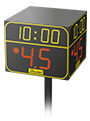 basketball-shotclock-bt6008-alpha