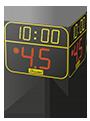 basketball-shotclock-bt6008-alpha