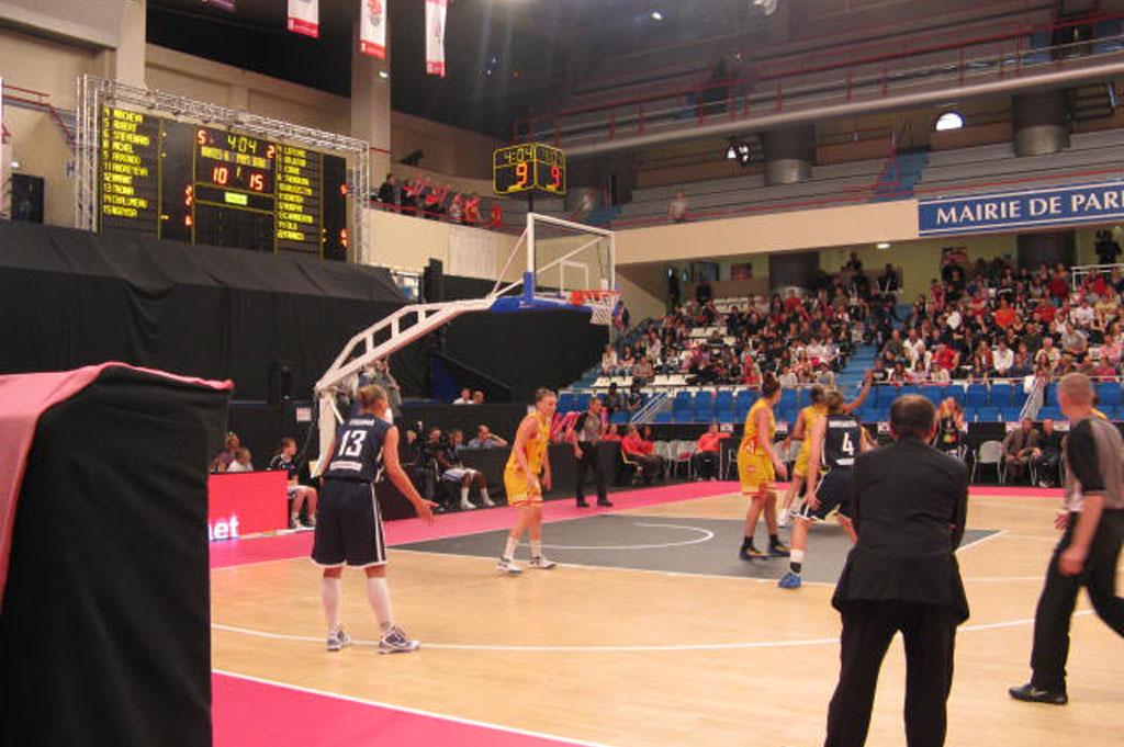 scoreboards-gymnasium-stadium-pierre-coubertin-paris-1