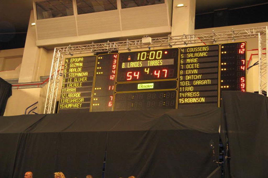 scoreboards gymnasium stadium pierre coubertin paris 2.JPG