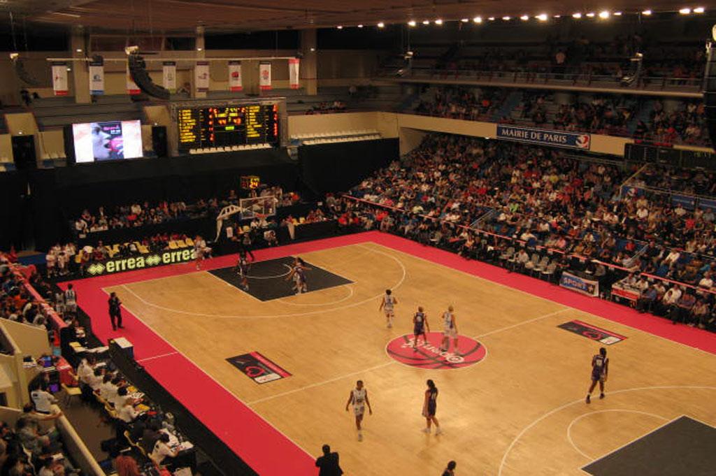 scoreboards-gymnasium-stadium-pierre-coubertin-paris-3