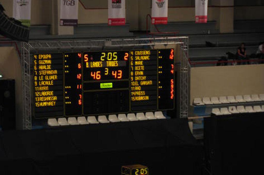 scoreboards-gymnasium-stadium-pierre-coubertin-paris-4