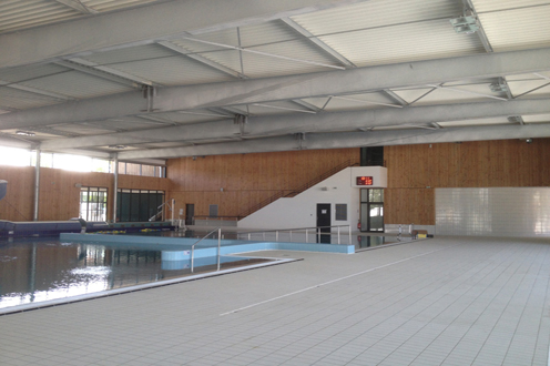 water-polo-scoreboards-montauban-pool-aquastyle-1-ref