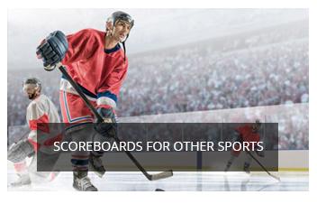 Other-Sports-scoreboard