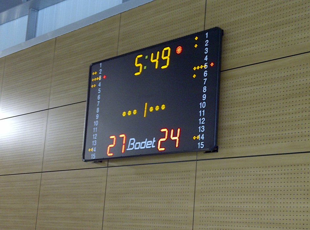 water-polo-scoreboards-aqua-melle-pool-1