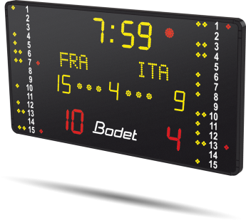 water-polo-scoreboards-btx6220WP