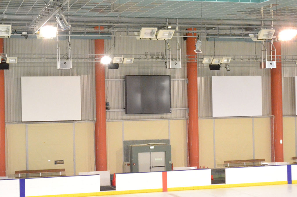video-display-scoreboards-rink-glisseo-cholet-1