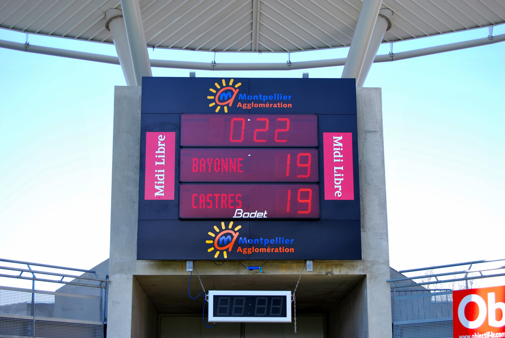 football-scoreboards-montpellier-stade-bt2045-alpha-2