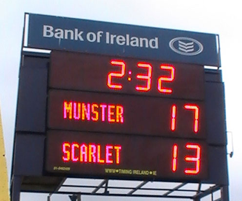 football-scoreboards-ireland-turners-cross-stadium-1