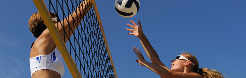 Bodet-beach-volley