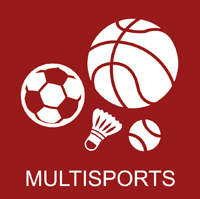icon multisports