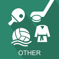 icon other sports