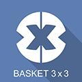 Basketball 3x3