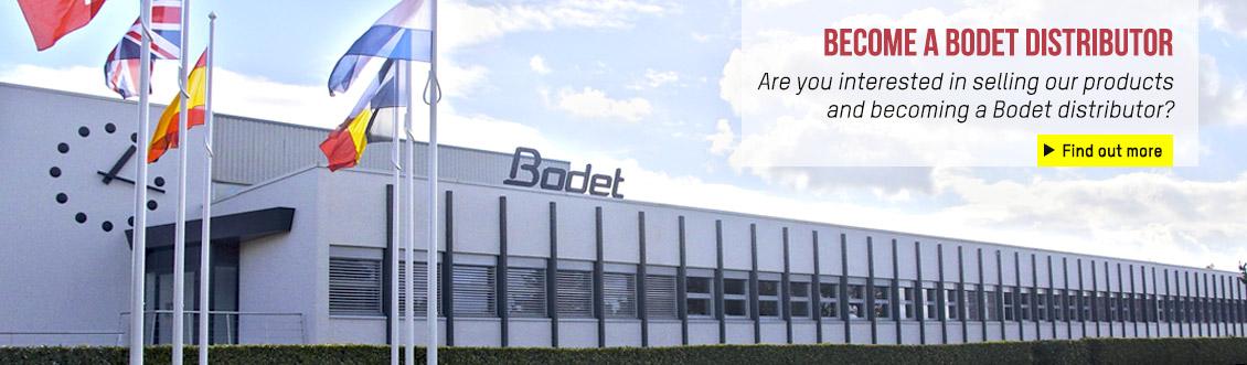 Distributor-Bodet-Sport