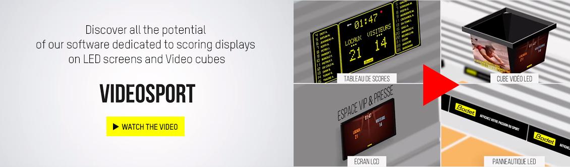 slide-videosport