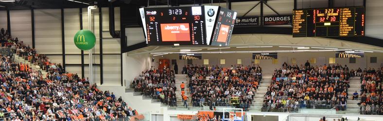 Sports-display-banner