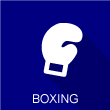 icone BOXING