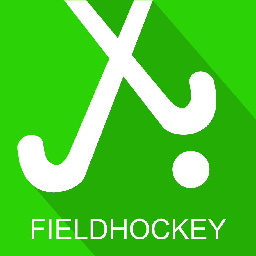 icone Field Hockey