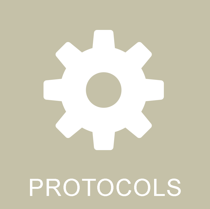 icon protocols