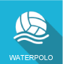 icone Water-polo