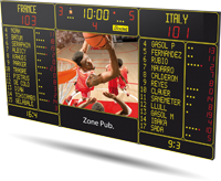 scoreboards-video