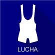 icone LUCHA